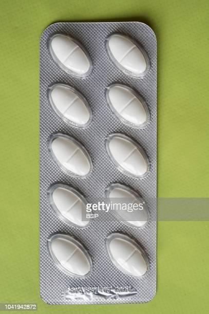 Ibuprofen nonsteroidal antiinflammatory analgesic and antipyretic