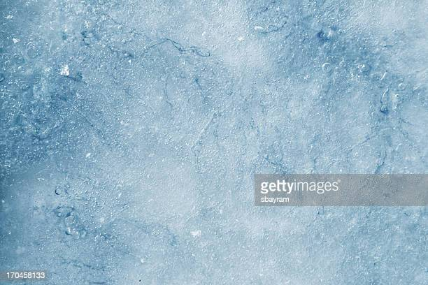 ice background - ice stock pictures, royalty-free photos & images