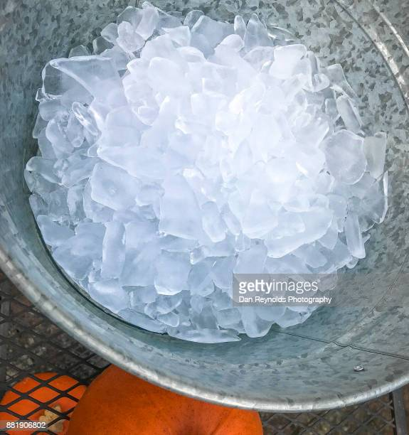 Ice Bucket for party