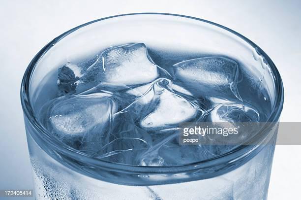 Eiskalten Getränk series