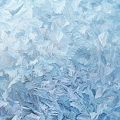 http://www.istockphoto.com/photo/blue-ice-texture-background-gm582270356-99799855
