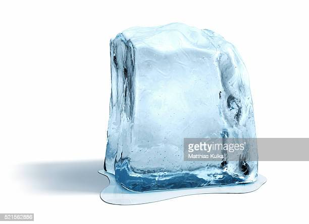 ice cube - ice cube stock photos and pictures