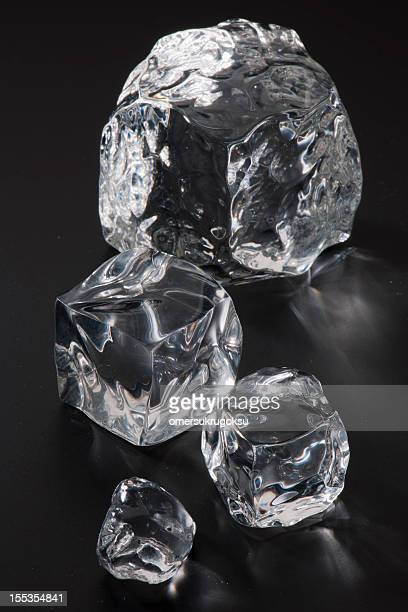 氷キューブ