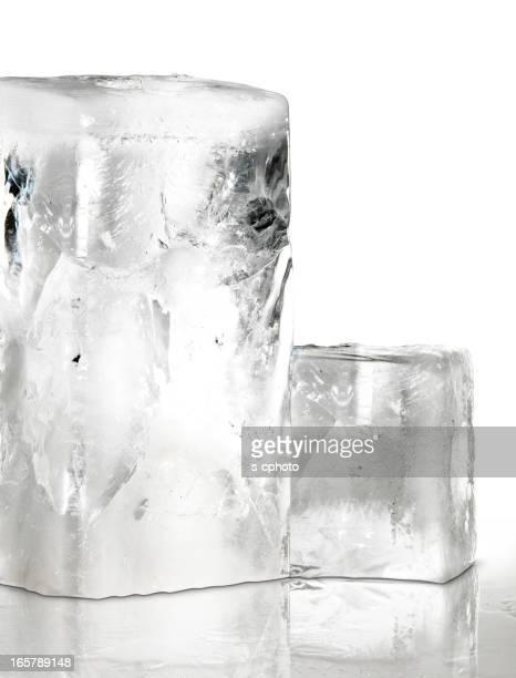 Eiswürfel (Klicken Sie hier, um weitere Informationen)