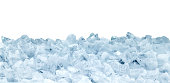 Ice Cubes (Click for more)