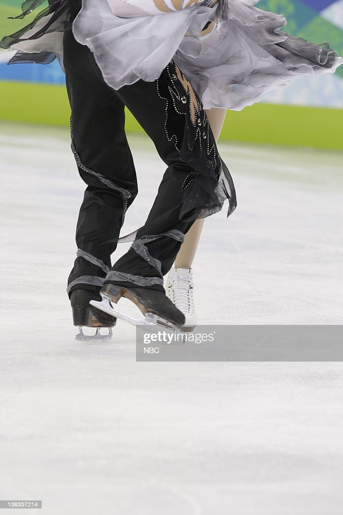 2010 winter olympic games pictures getty images games ice dancing free skate pictured japans cathy reed and voltagebd Gallery