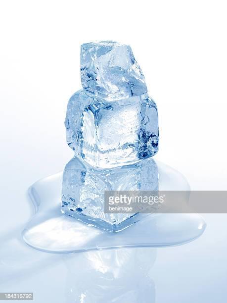 ice auflösen
