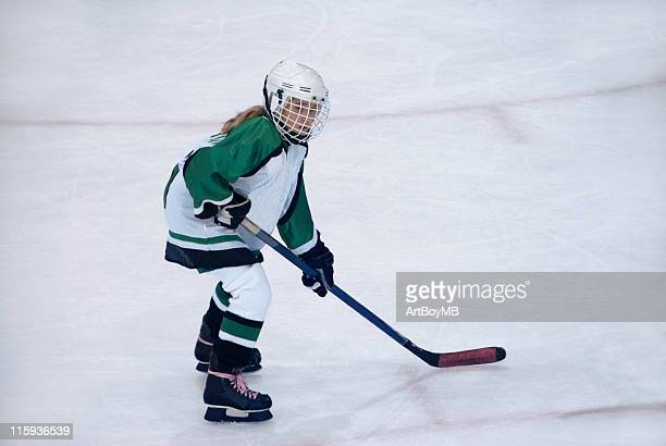 ice hockey - hockey stock pictures, royalty-free photos & images