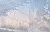 http://www.istockphoto.com/photo/ice-patterns-on-winter-glass-christmas-frozen-background-winter-toning-effect-gm862758908-143128913