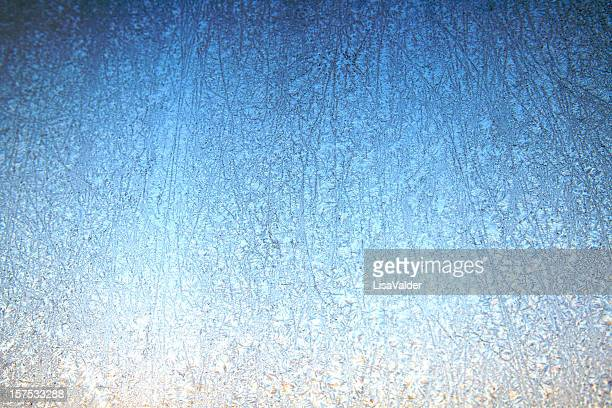ice - january stock pictures, royalty-free photos & images