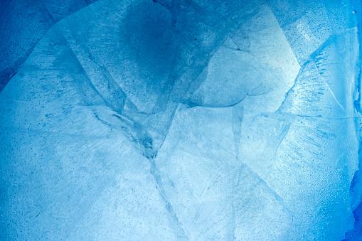 Ice 963919520