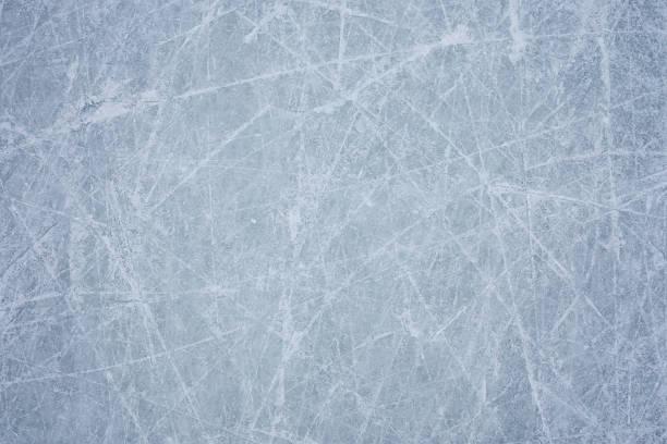 Ice hockey texture  Ice hockey text...