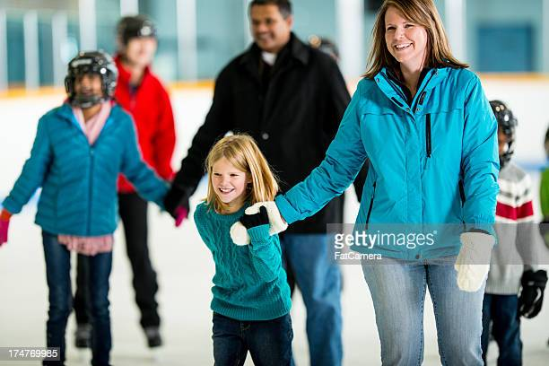 アイススケート - スケート靴 ストックフォトと画像