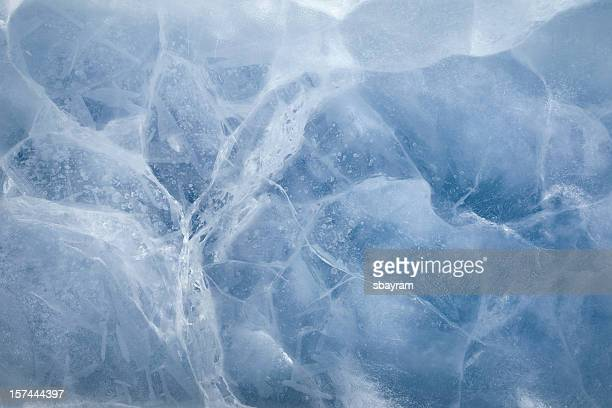 ice surface - ijs stockfoto's en -beelden