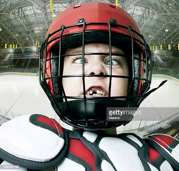 IceHockey Star