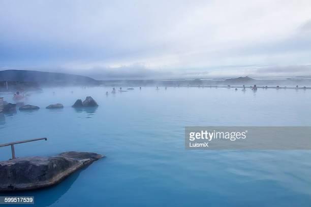 Iceland 137-Myvatn nature baths