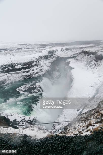 iceland - exploración stock pictures, royalty-free photos & images