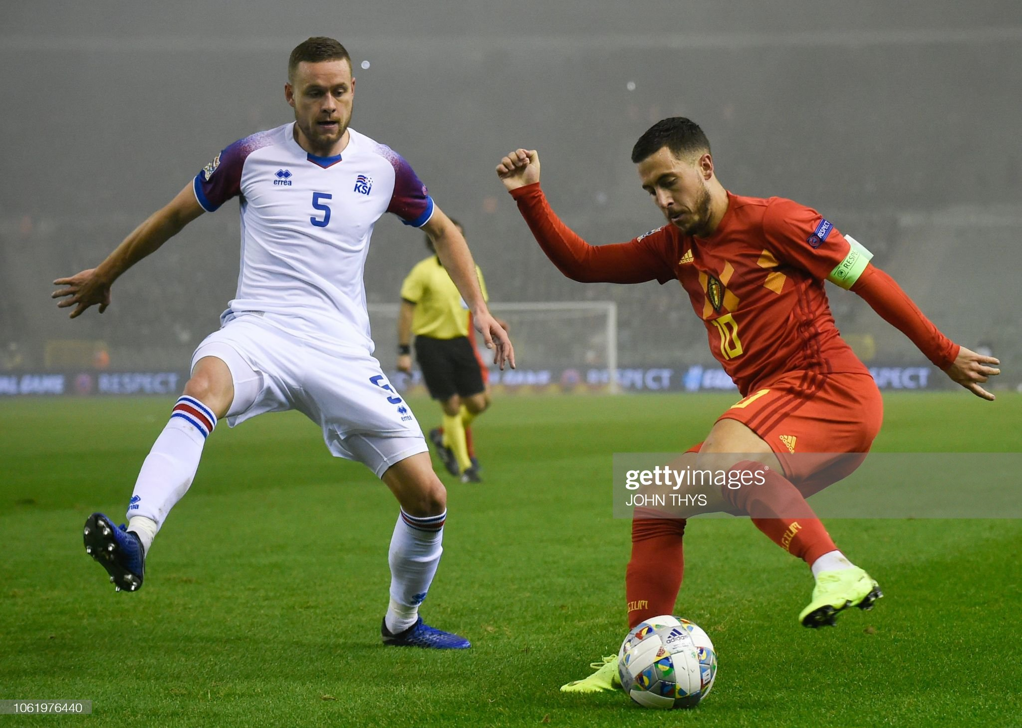 Belgium vs Iceland preview, prediction and odds