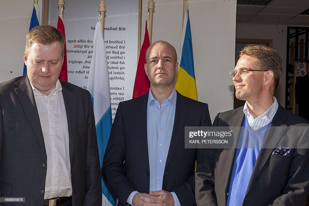 icelands-prime-minister-sigmundur-david-
