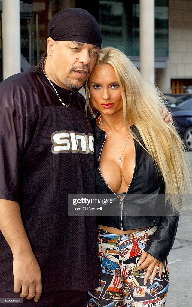 Ice t wife sex tape, free erotic threesome sex tapes