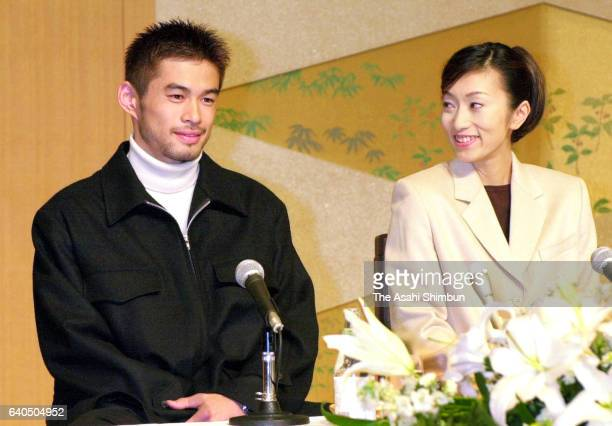 Yumiko ushima Pictures and Photos | Getty Images