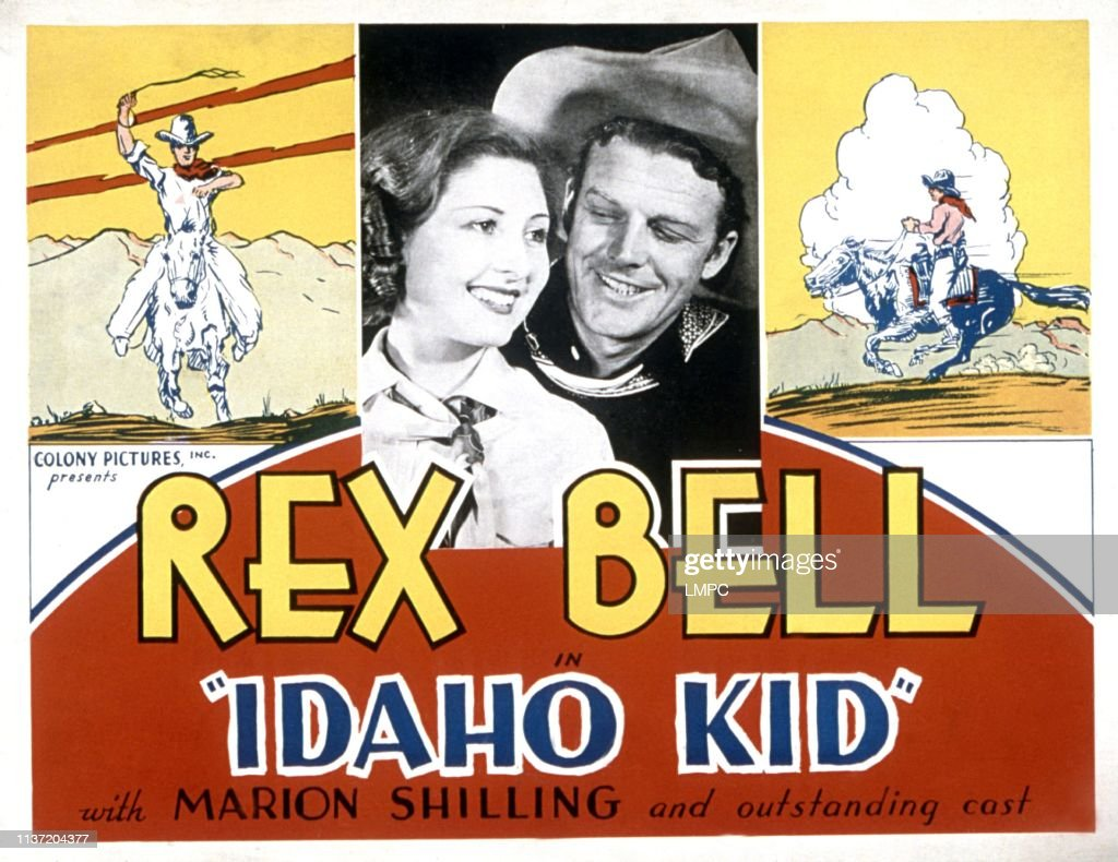 idaho-kid-lobbycard-marion-shilling-rex-