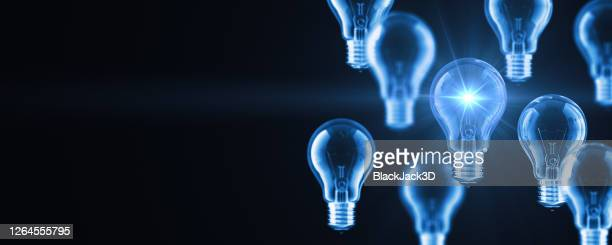 idea concept copy space - ideas stock pictures, royalty-free photos & images