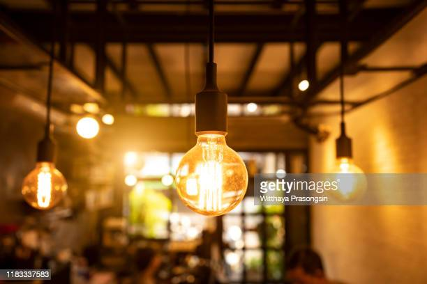 idea - power line stock pictures, royalty-free photos & images