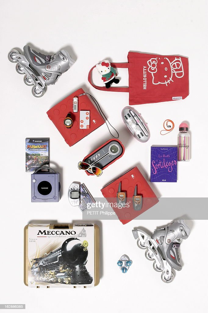 ideas for christmas gifts for the whole with family news photo