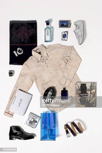 Ideas For Christmas Gifts For The Whole With Family Le conte de fées de Noël cadeaux pour Eloi l'enchanteur appareil photo numérique Z1 Minolta cadre...