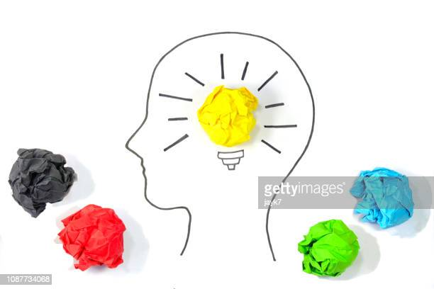 ideas - ideas stock pictures, royalty-free photos & images