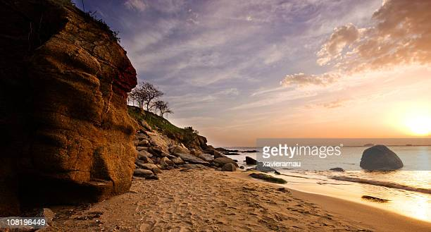 Idli]ylic beach