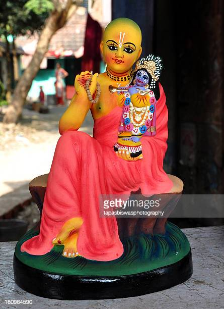 idols - hindu god stock photos and pictures