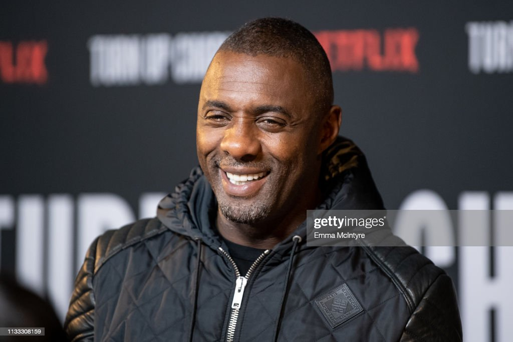 """Netflix's """"Turn Up Charlie"""" For Your Consideration Event - Red Carpet : News Photo"""