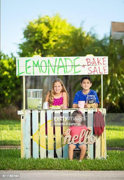If life give you lemons