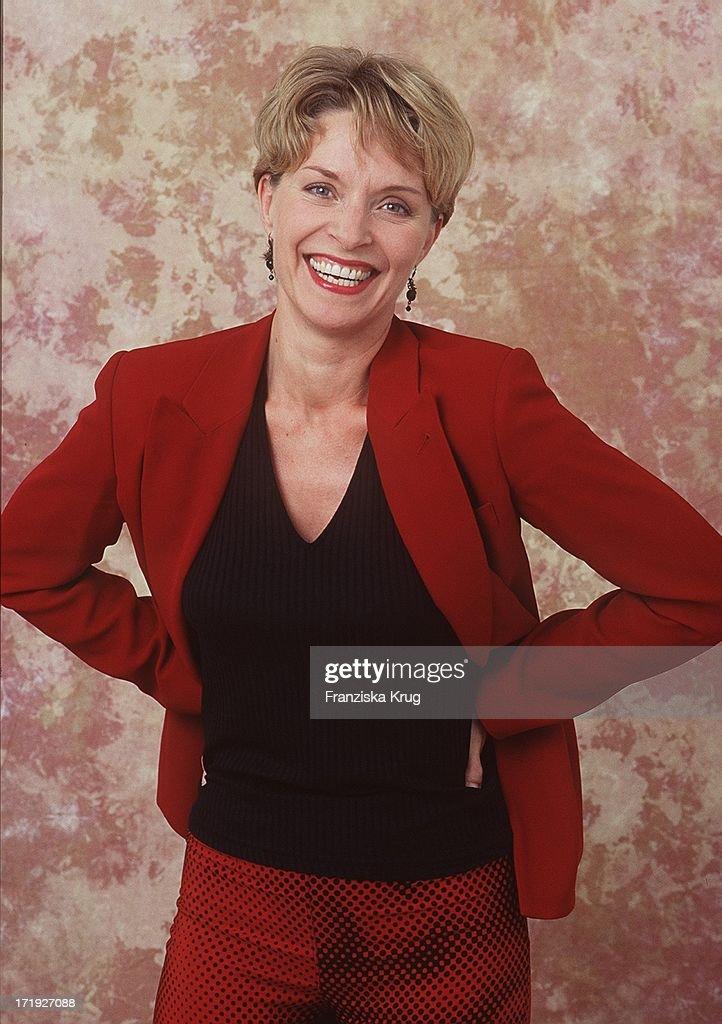 Eva Scheurer