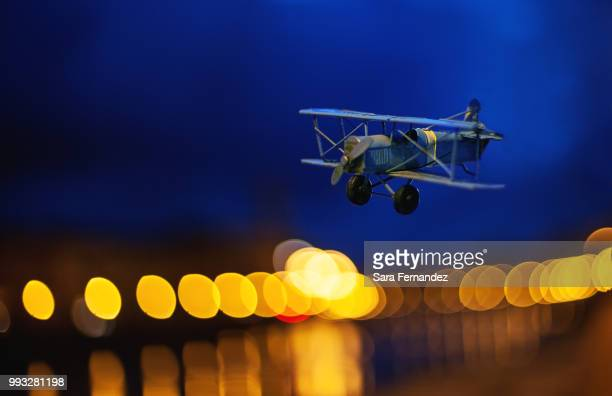 ifly - helicopter photos stock pictures, royalty-free photos & images