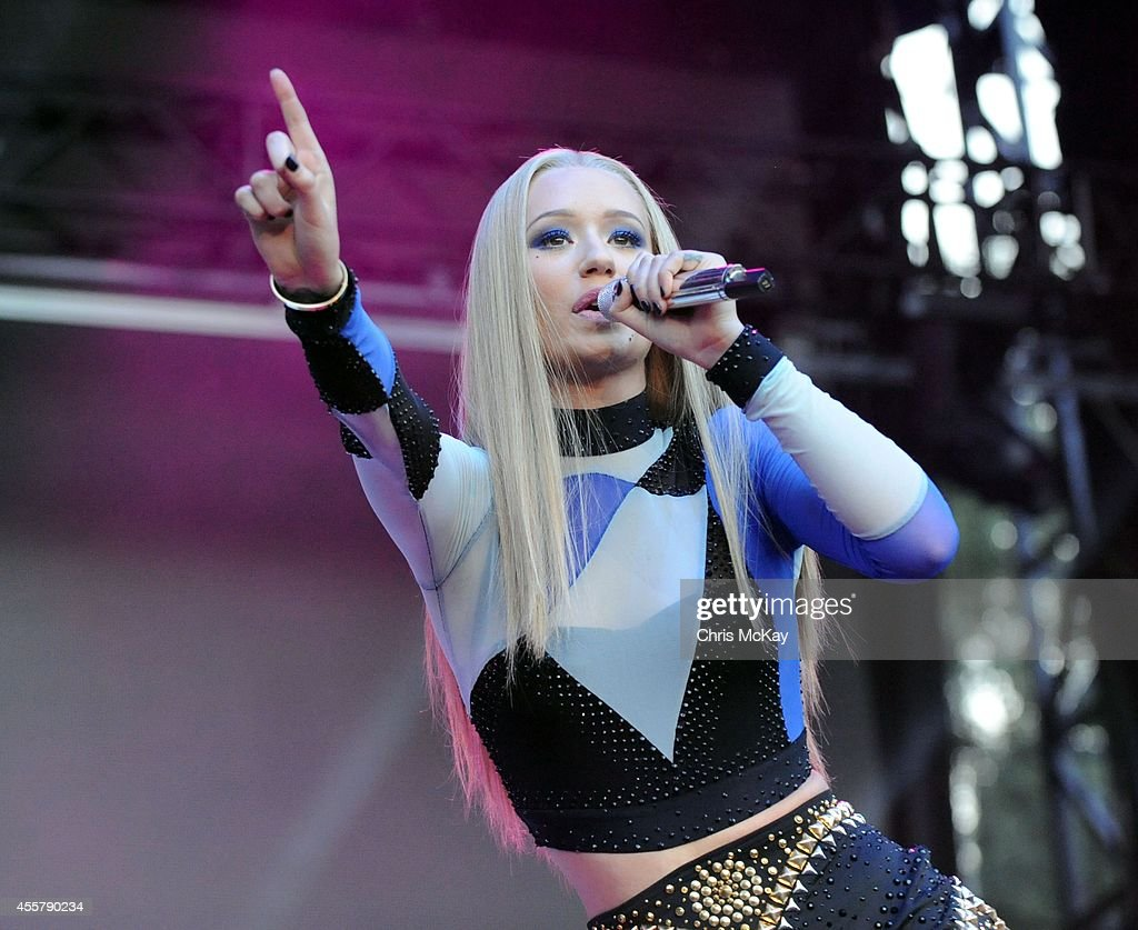 2014 Music Midtown Festival - Day 1 : News Photo