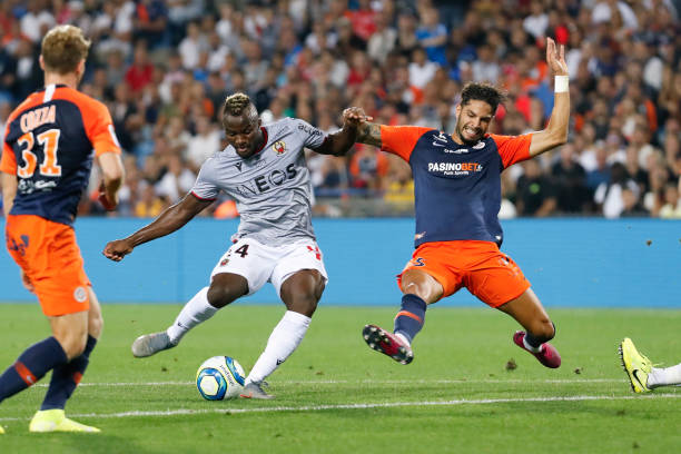 MHSC -EQUIPE DE MONTPELLIER -LIGUE1- 2019-2020 - Page 2 Ignatius-ganago-of-ogc-nice-shoots-the-ball-against-pedro-felipe-of-picture-id1168235070?k=6&m=1168235070&s=612x612&w=0&h=AqN5t3mEfiVjcCgPtLJ9-R1R_KkZlGMSOFa7h6OlDtc=
