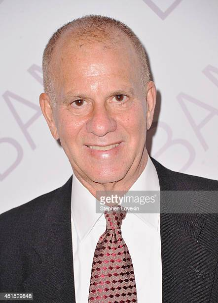Ignite Campaign cochair Richard Feldman attends the 2014 Ignite Gala benefiting BAM Education at BAM Howard Gilman Opera House on June 30 2014 in New...