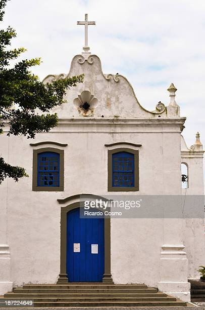 igreja do bom sucesso - sucesso stock pictures, royalty-free photos & images
