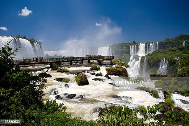 De Iguaçu