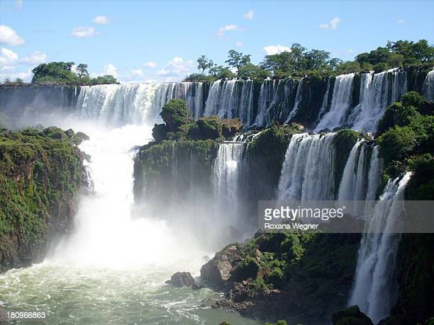 Iguazú Argentina