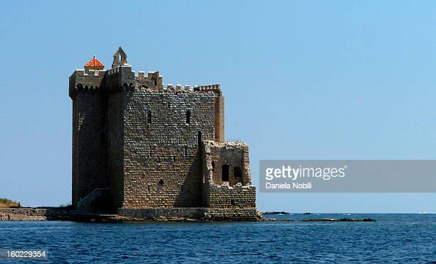 CONTENT] Iles de LérinsFrance Saint Honorat MonasteryThe Île SaintHonorat is the second largest of the Lérins Islands in front of the French Riviera...