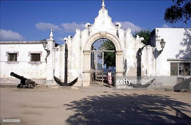 Historisches Hafenamt UNESCO Weltkulturerbe November 1999