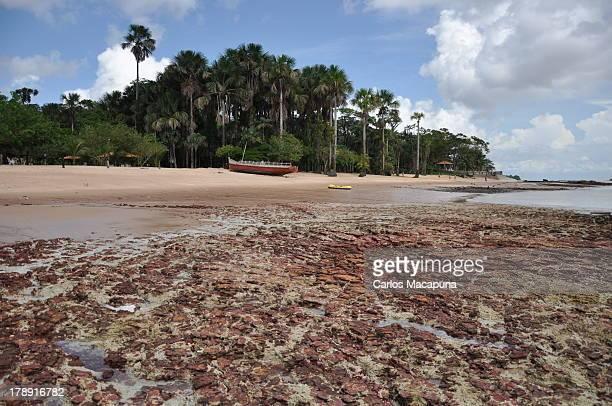 Ilha de Mosqueiro, Belém do Pará