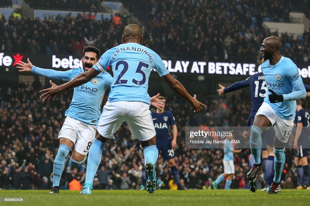 https://media.gettyimages.com/photos/ilkay-gundogan-of-manchester-city-celebrates-after-scoring-a-goal-to-picture-id893883308?k=6&m=893883308&s=594x594&w=0&h=NysRyGrUKpSBTa2FbdkUNWHB0ekEt4UV0ohMHT7jyyM=