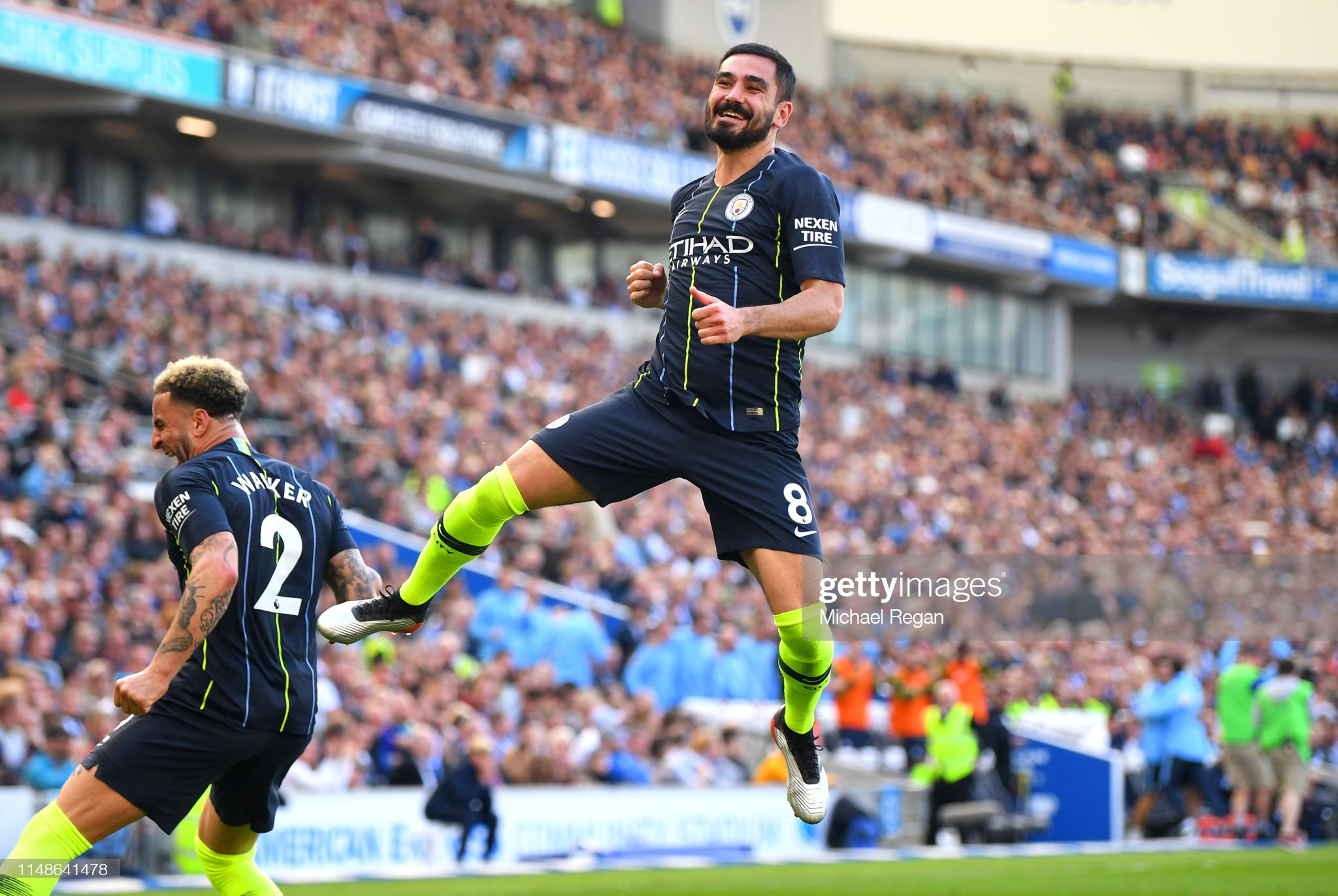 https://media.gettyimages.com/photos/ilkay-gundogan-of-manchester-city-celebrates-after-scoring-his-teams-picture-id1148641478?s=2048x2048