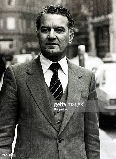 1981 Stanley Adams who worked for the Swiss company Hoffman La Roche and reported their illegal trading practices to the EEC He was charged for...