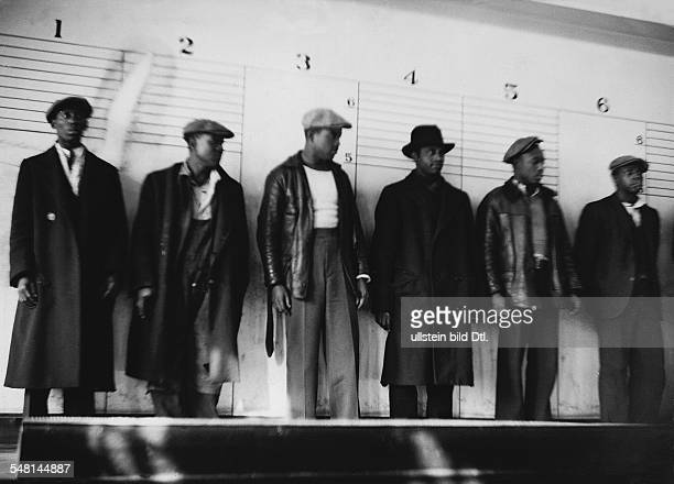 27 Famous Black Gangsters Pictures, Photos & Images - Getty Images